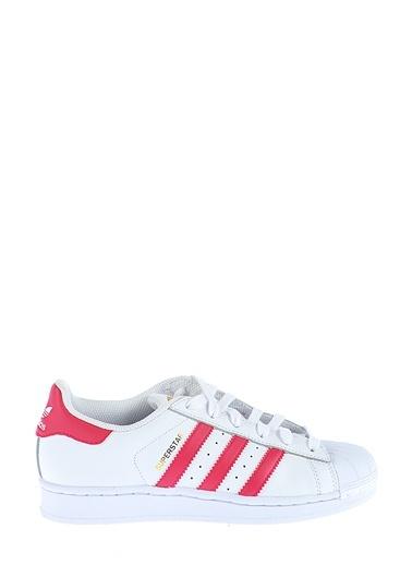 Superstar Foundatio-adidas